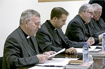 obispos-catalanes-tarraconense-G