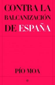 principal-contra-la-balcanizacion-de-espana-es_med.jpg