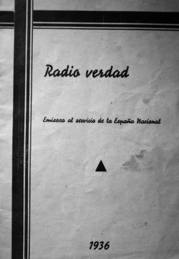 radio verdad.jpg