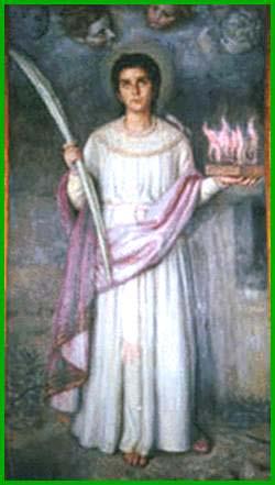 santa eulalia 2