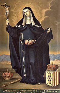 santa Isabel.jpg