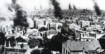 Semana_Trágica_(1909).jpg