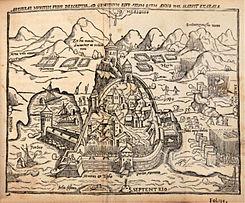 Siege_of_Algiers_1541.jpg