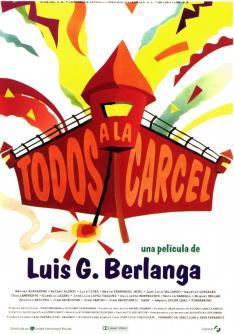 todos_a_la_carcel-981976772-large.jpg