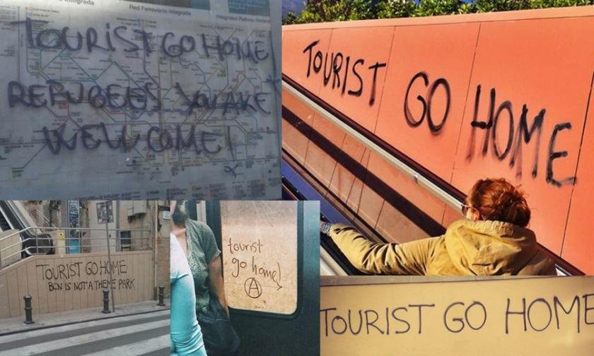 touristgohome-barcelona