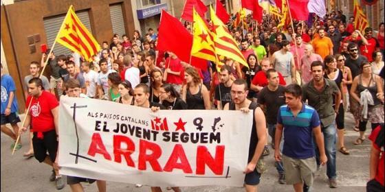 arran-tropas-elite-independentismo-catalan_560x280.jpeg
