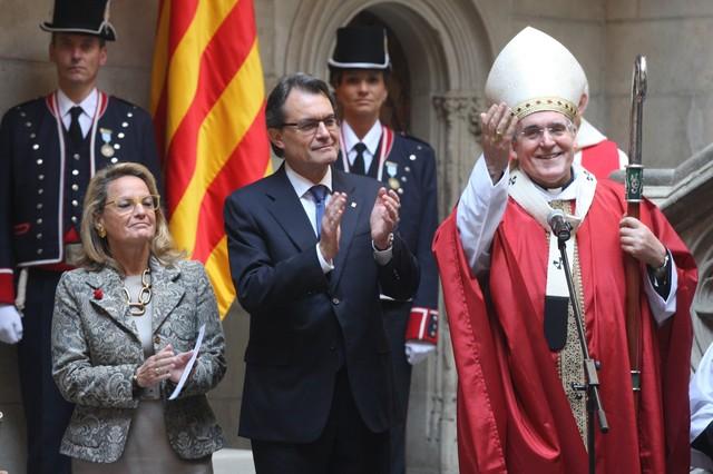arzobispo-Sistach-y-Artur-Mas-2013