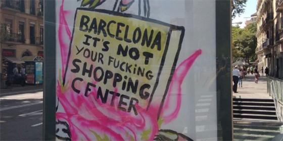 barcelonashopping_560x280