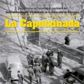caputxinada