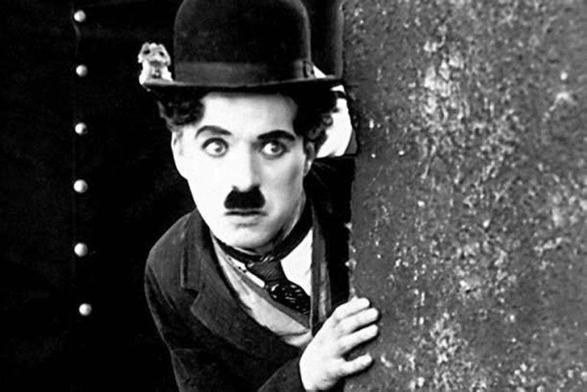 Charles-Chaplin.jpg