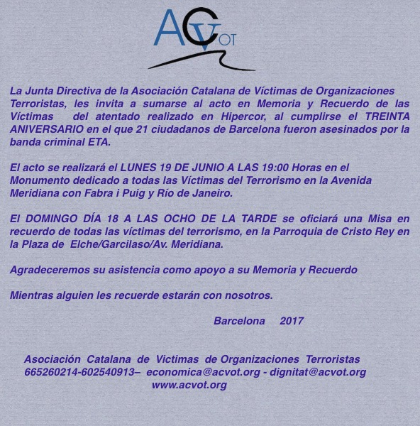 Convocatorias Cast..jpg
