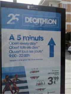 decathlon-465x620