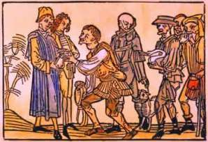 feudalismo_tributos