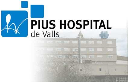 foto_hospital_amb_logo