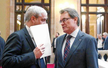 Germà Gordó y Artur Mas.jpg