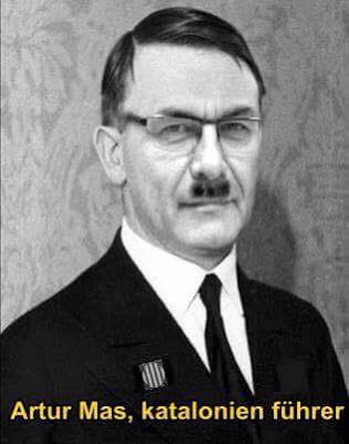 Hitler Artur Mas.jpg