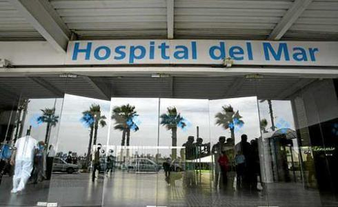 hospitaldelmar_44795_1