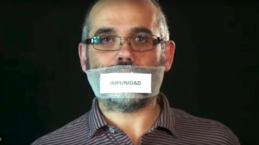 ibrahim-impunidad-ok.png