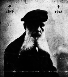 Joaquin_Llach1