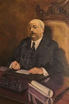 Juan_Álvarez_de_Sisternes