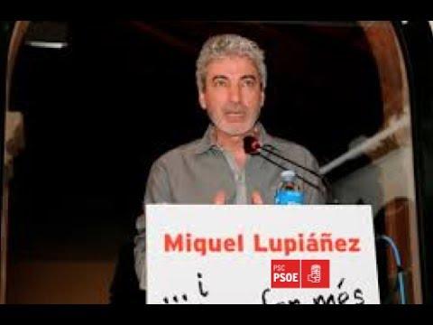 lupiañez.jpg