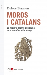 MorosIcatalansPortadaOK.small
