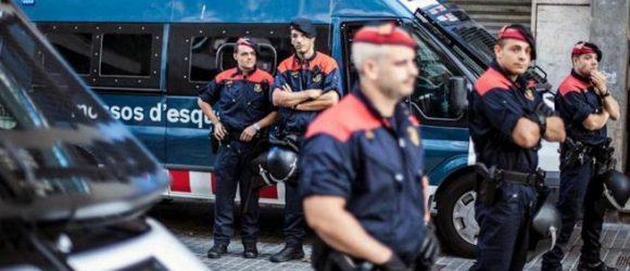 mossos-655x368-580x250.jpg