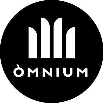 omnium.jpg
