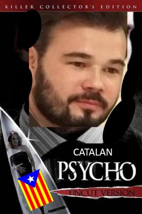 rufian-psycho1.png