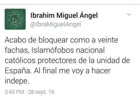 sharia2.jpg