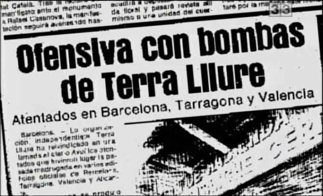 terra-lliure-punt-final-_documental__d1980-64578
