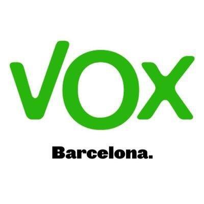 vox bcn