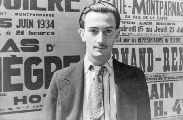 15-geniales-frases-de-Salvador-Dali-sobre-el-surrealismo-y-la-vida-9.jpg
