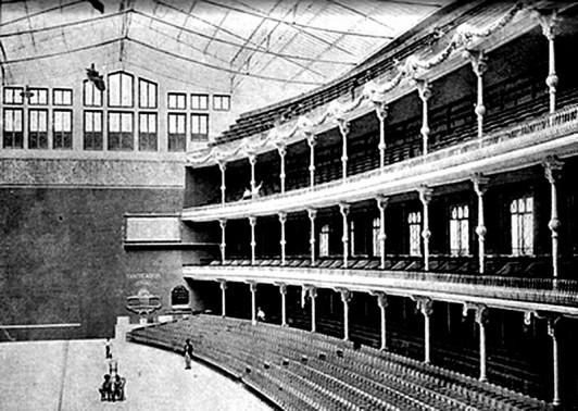 1912-Fronton-Condal-Interior.jpg