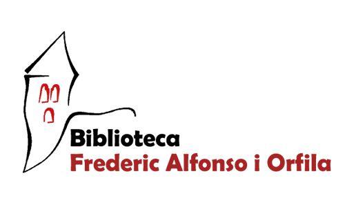 500_auto__agenda_logotips_generics_2017_biblioteca.jpg