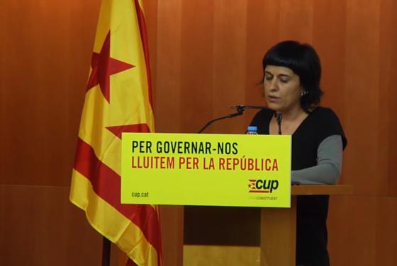 Anna-Gabriel-Sabaté-durante-su-intervención-hoy.