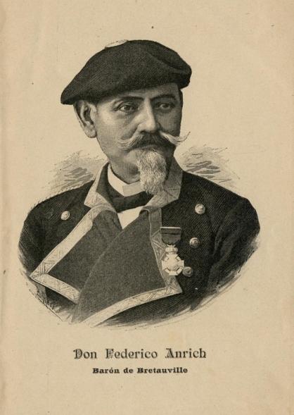 Brigadier-Federico-Anrich.jpg