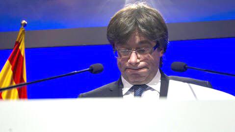 cinco-altas-autoridades-de-europa-rechazaron-verse-con-puigdemont