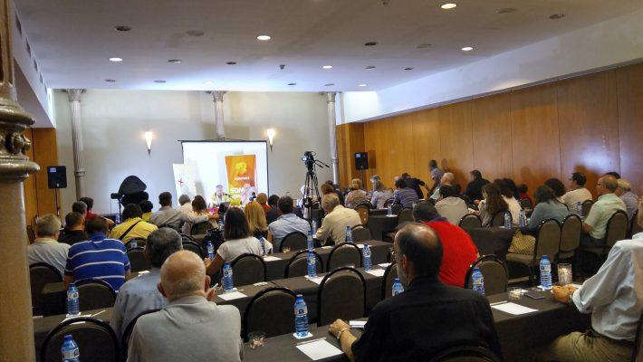 congreso-catalunya-hispana-710x400.jpg