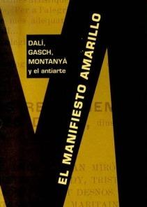 El.manifiesto.amarillo.jpg