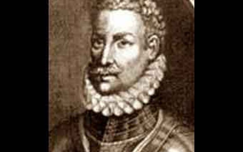Francisco-de-Aldana-1080x675-1485084302.jpg