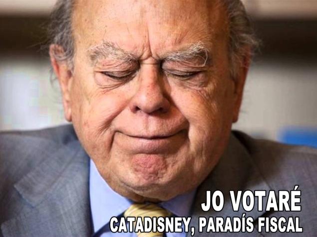 jo votare 1