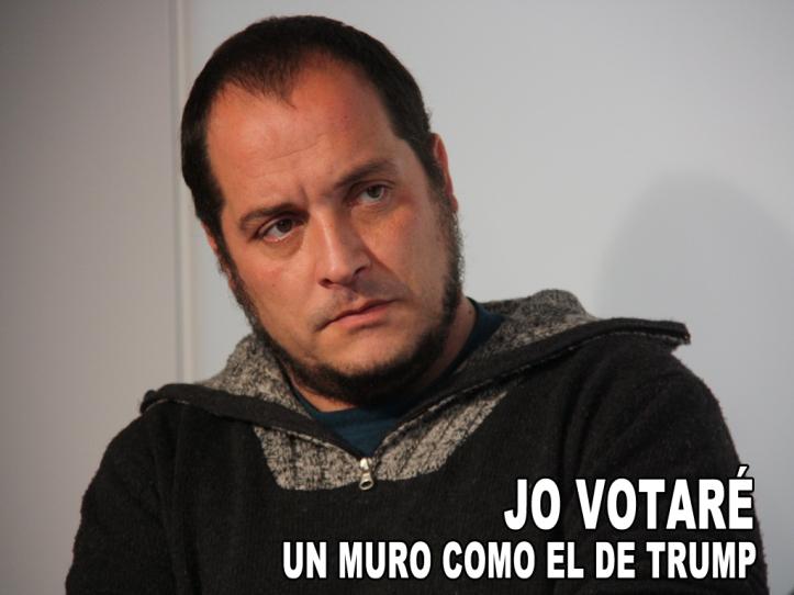 jo votare 3