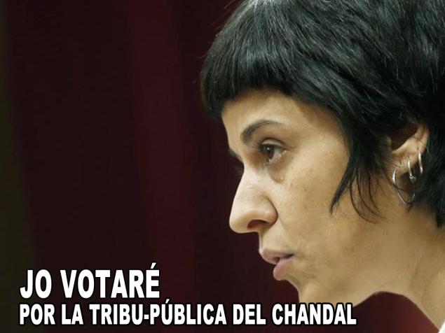 jo votare 4