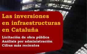 Las-inversiones-en-infraestructuras-en-Cataluña-2016-informe-de-CCC-que-desmonta-las-mentiras-separatistas.-Lasvocesdelpueblo