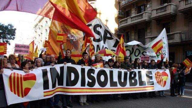 Manifestacio-Moviment-Espanya-Catalans-Constitucio_1261703819_17036120_651x366