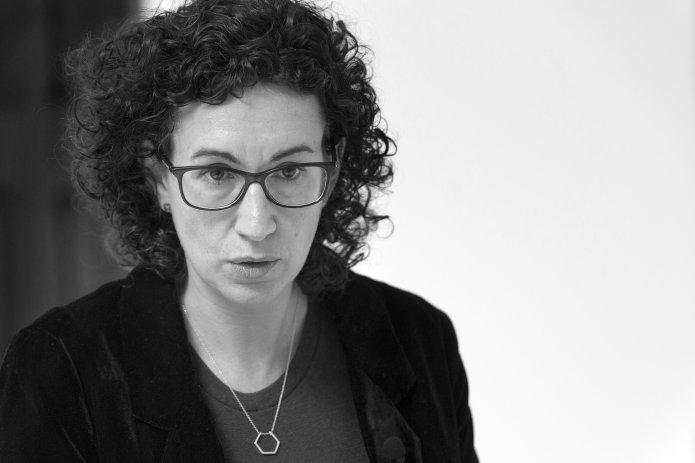 Marta Rovira - Sergi Alcàzar - 04.jpg
