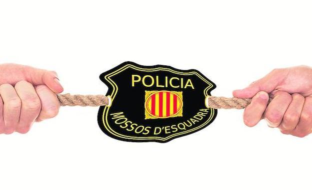 mossos-klMG-U40376326546u0C-624x385@El Correo