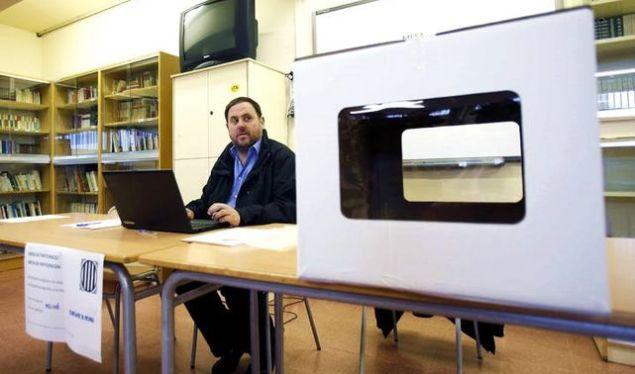 Oriol-Junqueras-ERC-voluntario-independentista_ECDIMA20141204_0018_37