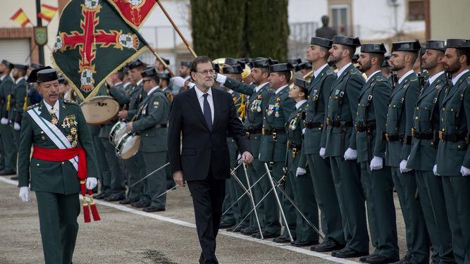 Rajoy-acto_1091301317_63291020_667x375.jpg